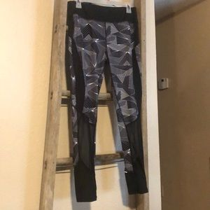 Danskin Workout leggings